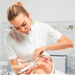 Kosmetik Karlsruhe