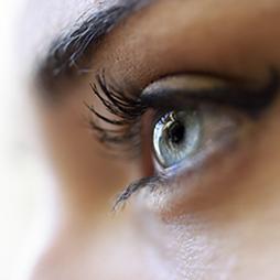 Augen Karlsruhe