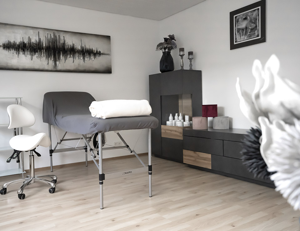 Permanent Makeup Karlsruhe